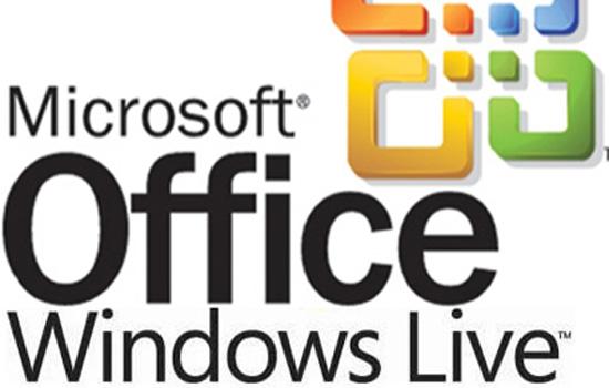 Microsoft maakt er een zooitje van