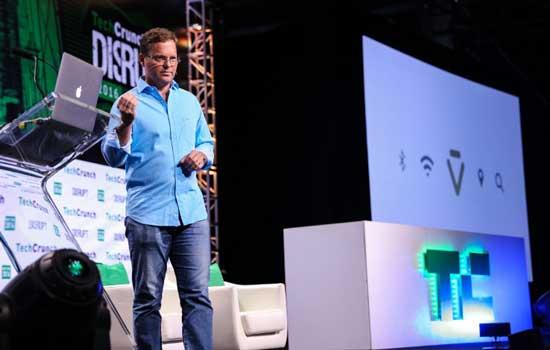 Samsung neemt Viv Labs over