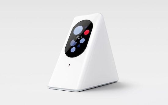 Deze slimme router lost verbindingsproblemen zelf op
