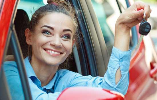 Zo voorkom je dure reparaties bij je auto