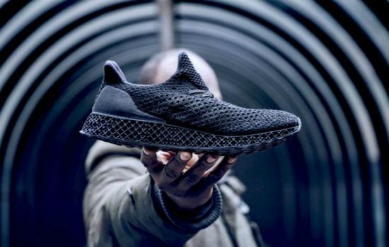 adidas 3d print sneakers