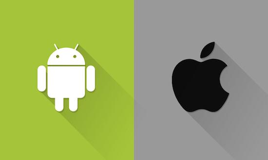 Upgraden naar de iPhone 7: doen of overstappen?