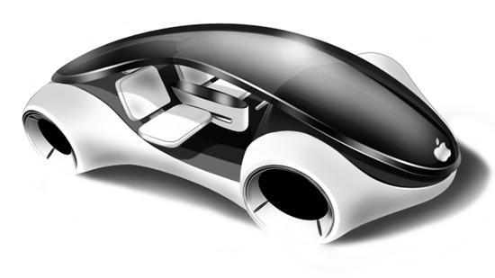Waarom haalde Apple een top-ingenieur van Tesla binnen?