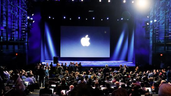 iPhone 5SE op 15 maart onthult