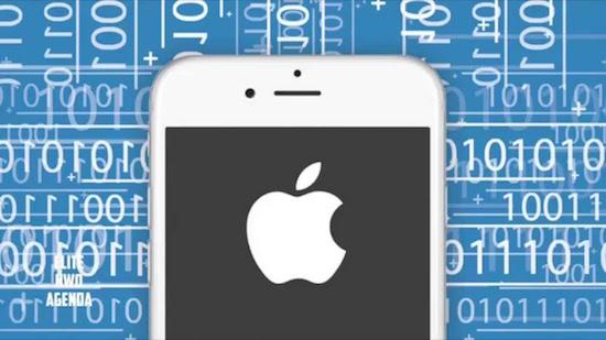 Opgepast: dit bedrijf kan ook jouw iPhone kraken