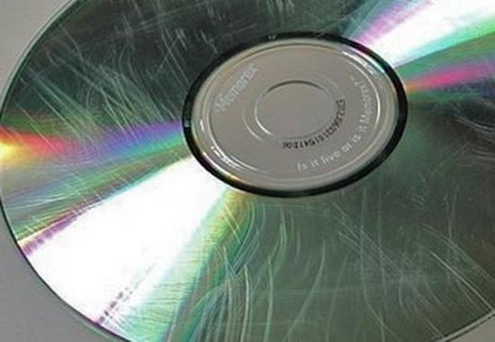 CD krassen