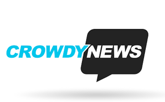 Crowdy News