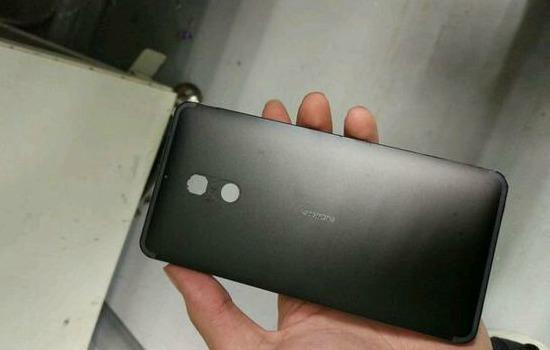 Nokia komt terug op de smartphone markt!