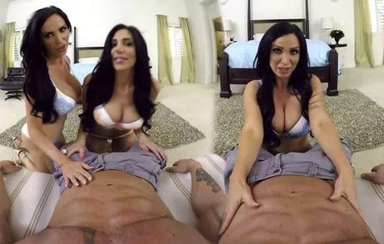 directory babes pornstar ervaring