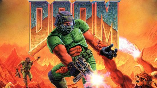 Bizar: de gemiddelde website is groter dan Doom