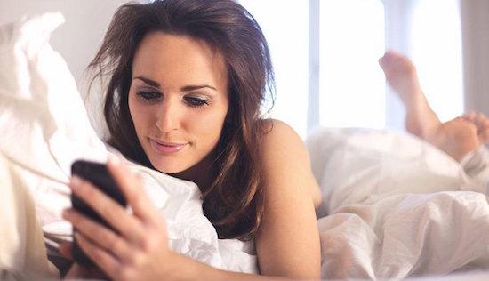 Vrouwen gamen bijna net zo vaak als mannen