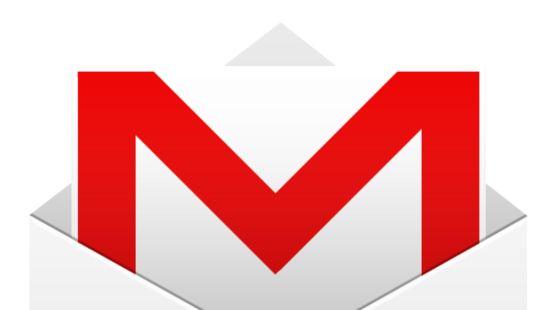 Gmail voor Android heeft een nieuwe functie
