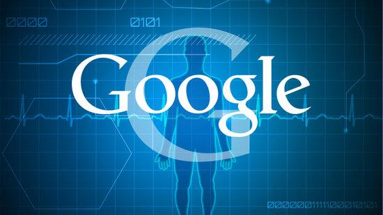 Google meds