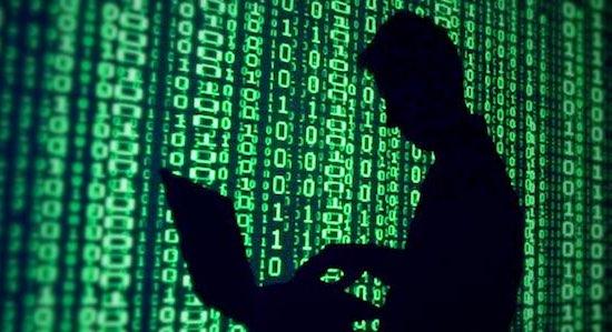 IS-hacker mag jarenlang brommen na veroordeling
