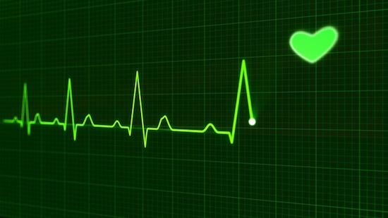 Bizar: Antivirus-software crasht hartmonitor tijdens operatie