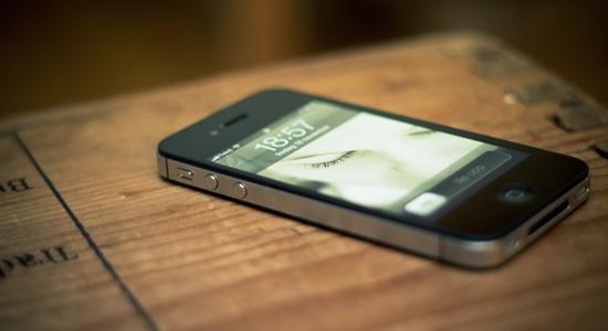 iPhone 4S stuk sneller dankzij iOS 9.2.1