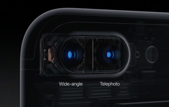 3 d fotografie voor iphone