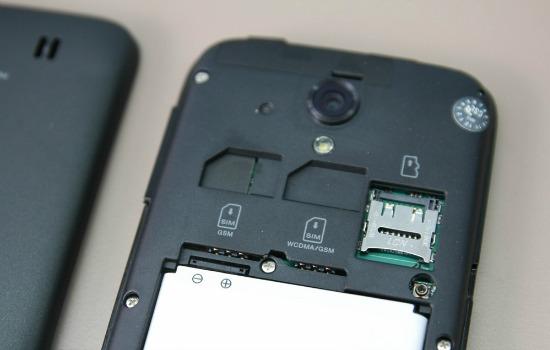 iphone dualsim patent