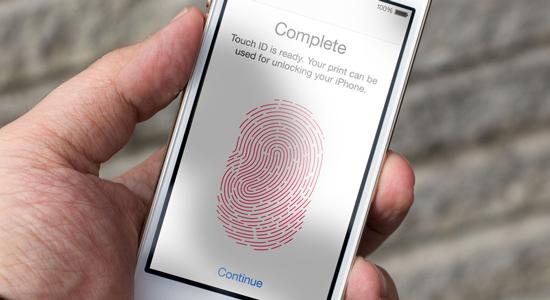 FBI eist dat Apple ook twaalf andere iPhones kraakt
