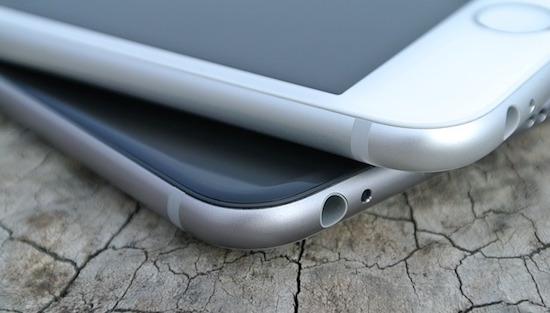 iPhone 6 op te laden met waterstof?