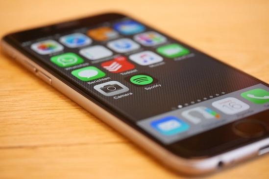 Waarom is Apple aangeklaagd voor 48,5 miljoen euro?