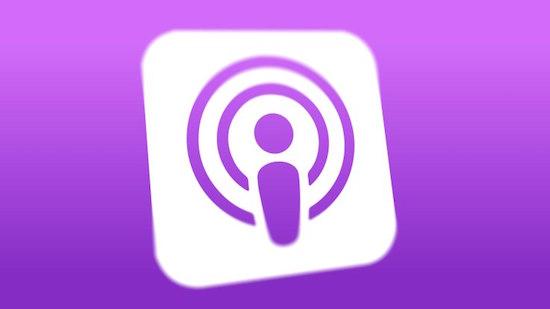 tijdschriften audio apple