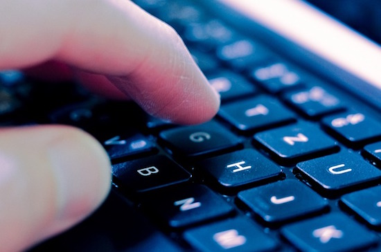 Zo verstoppen criminelen kinderporno op openbare websites