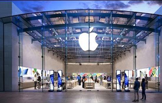 Lange levertijden voor iPhone 7