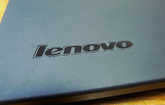 Lenovo breidt het lijstje met besturingssystemen uit