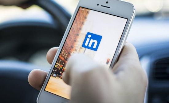 LinkedIn wordt overgenomen door Microsoft