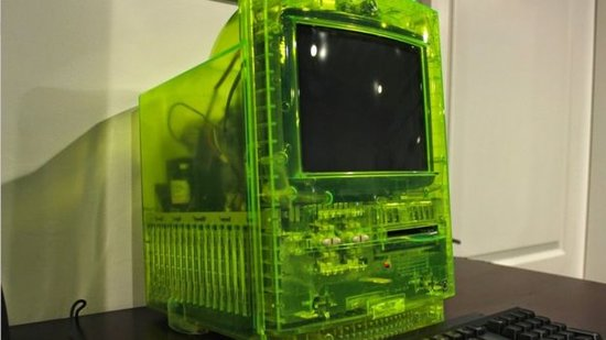 Mac Proto