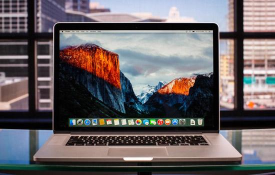 Mac OS X blijkt de meest buggy software die er is