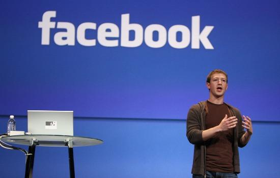 Dit zijn de nep-nieuws maatregelen van Facebook