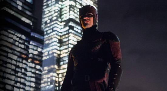 Dit kun je verwachten van het nieuwe seizoen van Daredevil