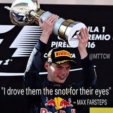 Max Farsteps
