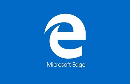 Microsoft Edge blijkt niet helemaal veilig