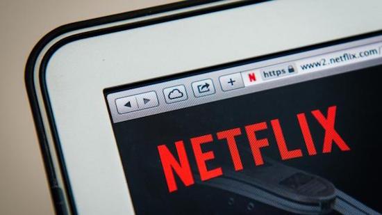 Zo maakt Netflix de beeldkwaliteit van z'n series nog beter
