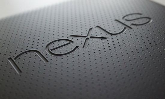 Uitgelekt: alle specificaties van de HTC Nexus Marlin