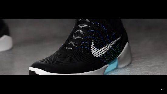Nike Hyperadapt 1.0 Kopen