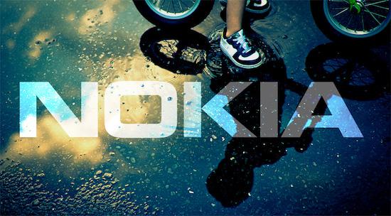 Nokia komt deze zomer met nieuwe smartphone
