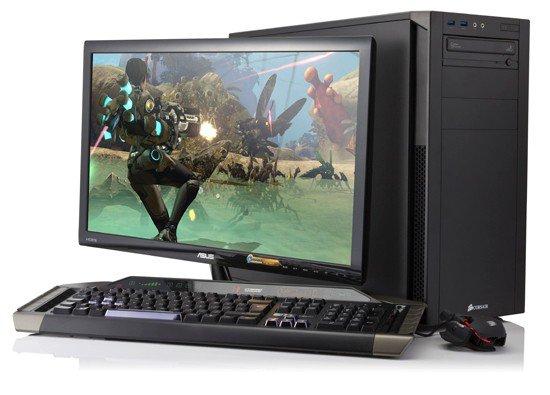 PC-verkoop