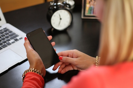Heb jij 20.000 dollar over voor een Android-telefoon?