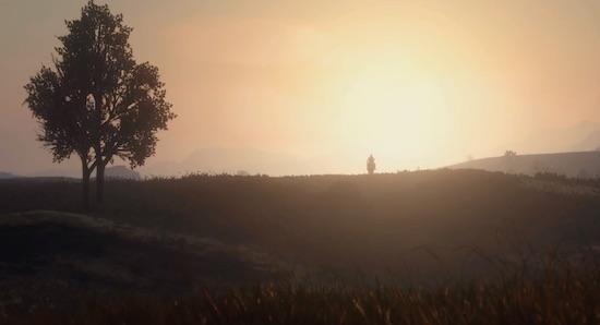 wat we weten over red dead redemption 2