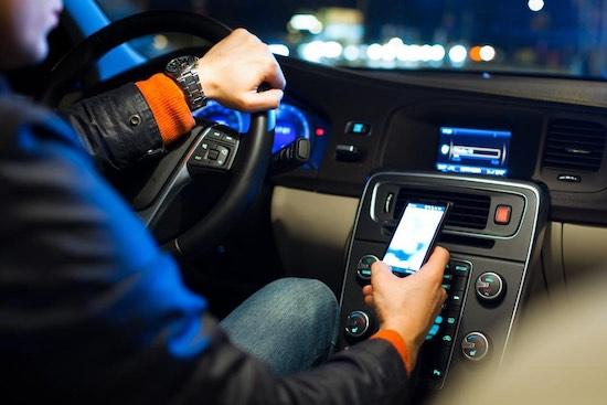 VVN verzint belachelijke oplossing voor smartphone-probleem