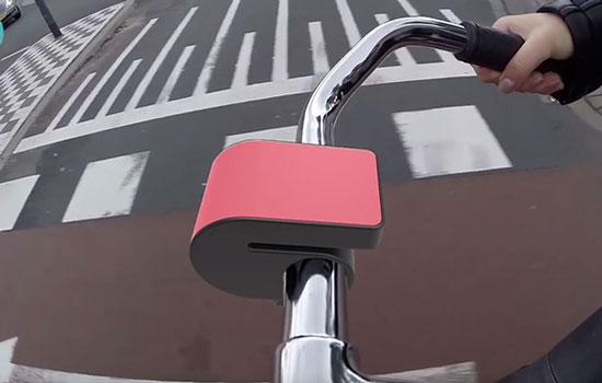 https://static.apparata.nl/images/2016/safe2bike.jpg