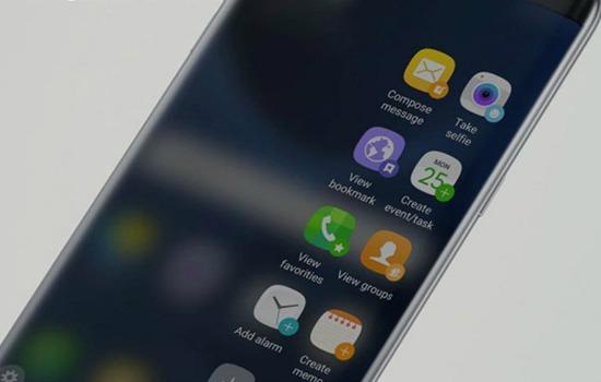 Samsung Tizen Apps