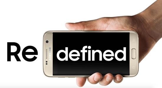 Verkoopsucces Samsung Galaxy S7 draagt bij aan miljardenwinst Samsung