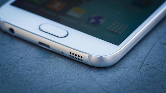 Samsung Galaxy S7 vanaf 11 maart verkrijgbaar