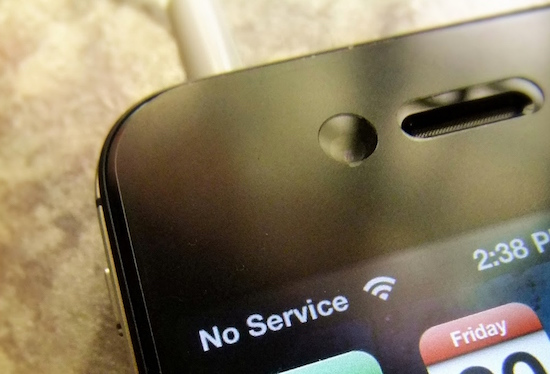 Zo wil Apple storingen op je iPhone voorkomen