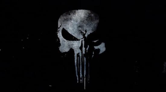 The Punisher komt terug met eigen Netflix-show